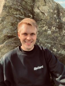 Johannes Høines
