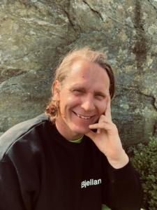 Kristian Kwiek